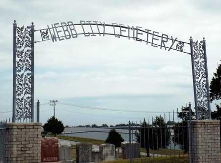 *, CEMETERY GATE - Jasper County, Missouri | CEMETERY GATE * - Missouri Gravestone Photos