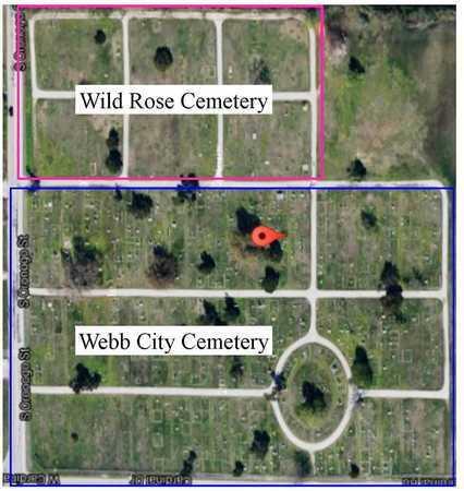 *, CEMETERY MAP - Jasper County, Missouri | CEMETERY MAP * - Missouri Gravestone Photos