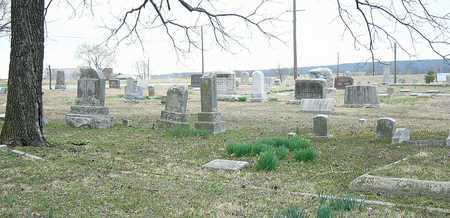 *, CEMETERY OVER VIEW - Jasper County, Missouri | CEMETERY OVER VIEW * - Missouri Gravestone Photos