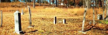 *, CEMETERY OVERVIEW - Jasper County, Missouri | CEMETERY OVERVIEW * - Missouri Gravestone Photos
