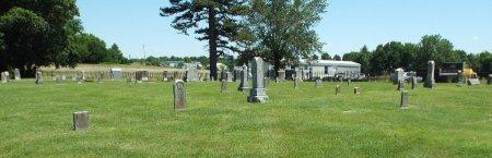 *, CEMETERY OVERVIEW - Jasper County, Missouri | CEMETERY OVERVIEW * - Missouri Gravestone Photos