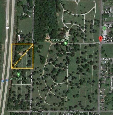 *, LOCATION - Jasper County, Missouri   LOCATION * - Missouri Gravestone Photos