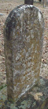 COOK, MARGARET R - Jasper County, Missouri | MARGARET R COOK - Missouri Gravestone Photos