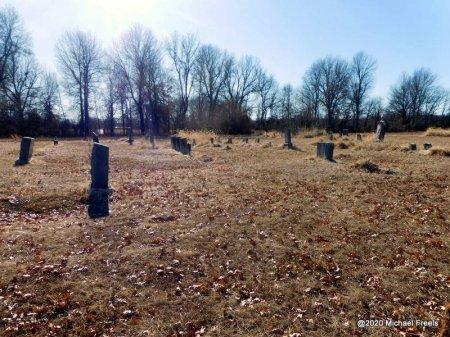*, OVERVIEW - Jasper County, Missouri | OVERVIEW * - Missouri Gravestone Photos
