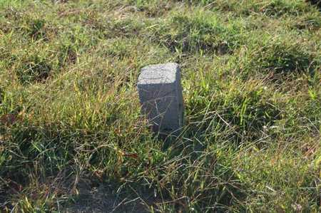 ARCHLEY, INFANT - Laclede County, Missouri | INFANT ARCHLEY - Missouri Gravestone Photos
