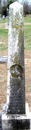 LAMB, WILLIE T - Lawrence County, Missouri   WILLIE T LAMB - Missouri Gravestone Photos
