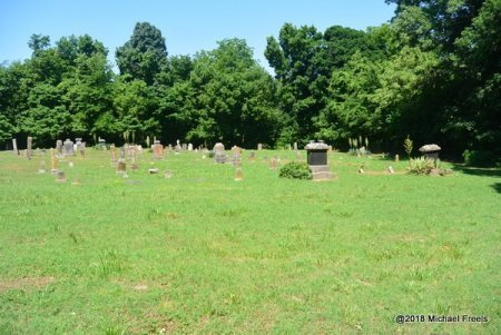 *, CEMETERY OVERVIEW - Lawrence County, Missouri | CEMETERY OVERVIEW * - Missouri Gravestone Photos