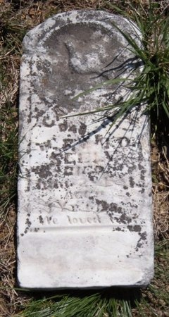 SEELY, C - Lawrence County, Missouri   C SEELY - Missouri Gravestone Photos