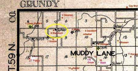 *, CEMETERY INFO - Livingston County, Missouri | CEMETERY INFO * - Missouri Gravestone Photos