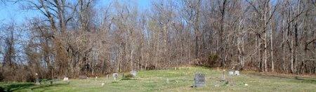 *, CEMETERY OVERVIEW - McDonald County, Missouri   CEMETERY OVERVIEW * - Missouri Gravestone Photos