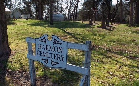 *, CEMETERY SIGN AND CEMETERY OVERVIEW - McDonald County, Missouri | CEMETERY SIGN AND CEMETERY OVERVIEW * - Missouri Gravestone Photos