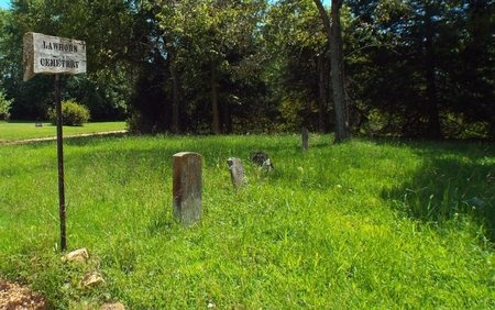 *, CEMETERY OVERVIEW - McDonald County, Missouri | CEMETERY OVERVIEW * - Missouri Gravestone Photos