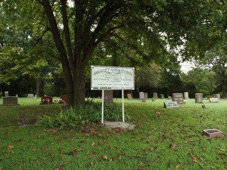 *, CEMETERY OVERVIEW - McDonald County, Missouri | CEMETERY OVERVIEW * - Missouri Gravestone Photos