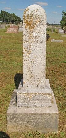 BULLARD, HENRY PRICE - McDonald County, Missouri   HENRY PRICE BULLARD - Missouri Gravestone Photos