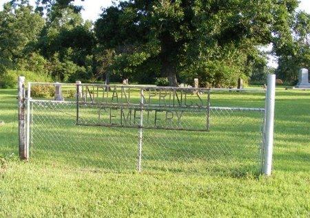 MCGUIRE, MALINDA - McDonald County, Missouri   MALINDA MCGUIRE - Missouri Gravestone Photos