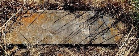 "MITCHELL, CHARLES LAFAYETTE ""CHARLEY"" - McDonald County, Missouri | CHARLES LAFAYETTE ""CHARLEY"" MITCHELL - Missouri Gravestone Photos"