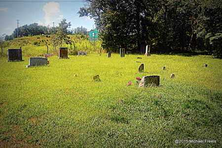 *, MOUNT ZION CEMETERY OVERVIEW - McDonald County, Missouri | MOUNT ZION CEMETERY OVERVIEW * - Missouri Gravestone Photos