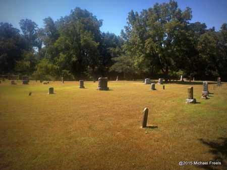 *, OVERVIEW - McDonald County, Missouri | OVERVIEW * - Missouri Gravestone Photos