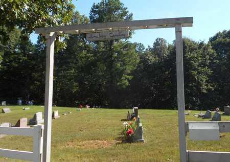 *, SIMSBERRY CEMETERY - McDonald County, Missouri | SIMSBERRY CEMETERY * - Missouri Gravestone Photos