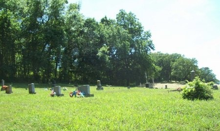 *, STONE CEMETERY OVERVIEW - McDonald County, Missouri | STONE CEMETERY OVERVIEW * - Missouri Gravestone Photos
