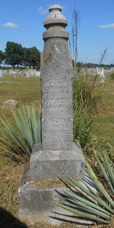 UTTER, HARRY - McDonald County, Missouri   HARRY UTTER - Missouri Gravestone Photos