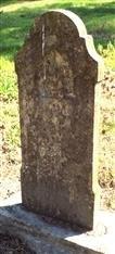 WILLIAMS, ENOCH GEORGE VETERAN CW - McDonald County, Missouri   ENOCH GEORGE VETERAN CW WILLIAMS - Missouri Gravestone Photos