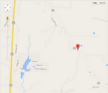 *, CEMETERY INFORMATION - Miller County, Missouri   CEMETERY INFORMATION * - Missouri Gravestone Photos