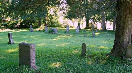 *, OVERVIEW - Miller County, Missouri | OVERVIEW * - Missouri Gravestone Photos