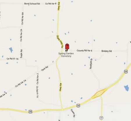 CEMETERY INFO, * - Miller County, Missouri | * CEMETERY INFO - Missouri Gravestone Photos