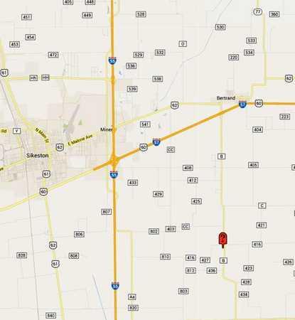 CEMETERY INFO, * - Mississippi County, Missouri   * CEMETERY INFO - Missouri Gravestone Photos