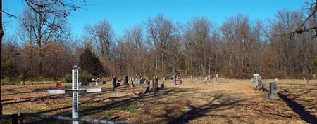 *, CEMETERY OVERVIEW - Newton County, Missouri | CEMETERY OVERVIEW * - Missouri Gravestone Photos