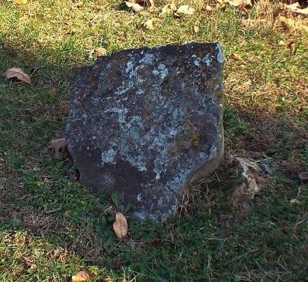 UNKNOWN, UNKNOWN - Newton County, Missouri | UNKNOWN UNKNOWN - Missouri Gravestone Photos