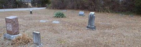 *, CEMETERY OVERVIEW - Newton County, Missouri | CEMETERY OVERVIEW * - Missouri Gravestone Photos