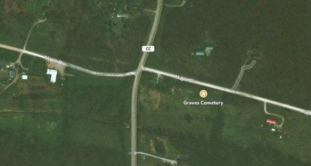 *, CEMETERY LOCATION - Newton County, Missouri | CEMETERY LOCATION * - Missouri Gravestone Photos