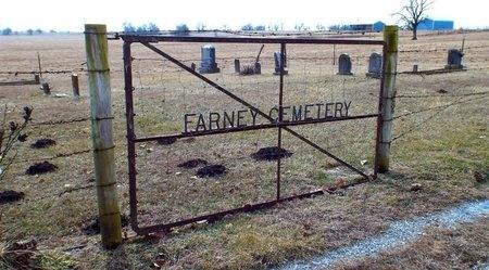 BOEHNING, JOHN E - Newton County, Missouri   JOHN E BOEHNING - Missouri Gravestone Photos
