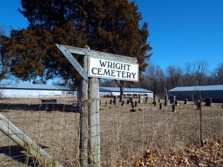 *, CEMETERY SIGN - Newton County, Missouri | CEMETERY SIGN * - Missouri Gravestone Photos