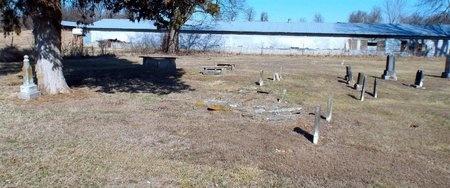 *, CEMETERY OVERVIEW - Newton County, Missouri   CEMETERY OVERVIEW * - Missouri Gravestone Photos
