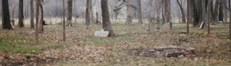 *, CEMETERY PHOTO - Newton County, Missouri | CEMETERY PHOTO * - Missouri Gravestone Photos