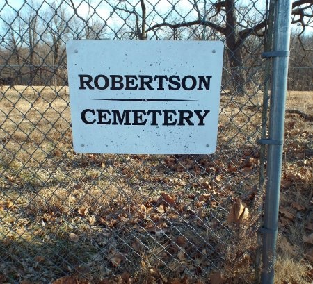 *, CEMETERY SIGN AND LOCATION - Newton County, Missouri | CEMETERY SIGN AND LOCATION * - Missouri Gravestone Photos