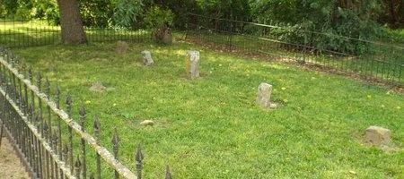 *, SLAVE CEMETERY - Newton County, Missouri   SLAVE CEMETERY * - Missouri Gravestone Photos