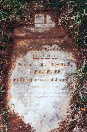 ARMSTRONG, ELENOR - Newton County, Missouri | ELENOR ARMSTRONG - Missouri Gravestone Photos