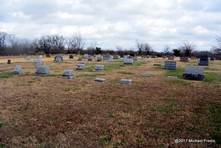 *, OVERVIEW - Newton County, Missouri | OVERVIEW * - Missouri Gravestone Photos