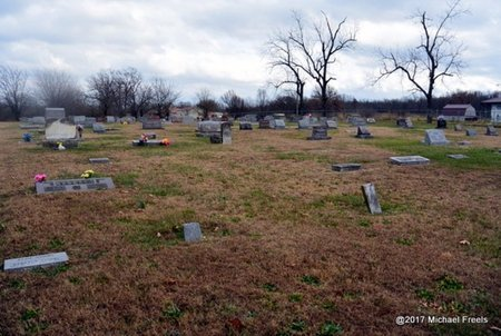 *, BELFAST CEMETERY OVERVIEW - Newton County, Missouri | BELFAST CEMETERY OVERVIEW * - Missouri Gravestone Photos