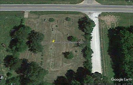 *, LOCATION - Newton County, Missouri | LOCATION * - Missouri Gravestone Photos