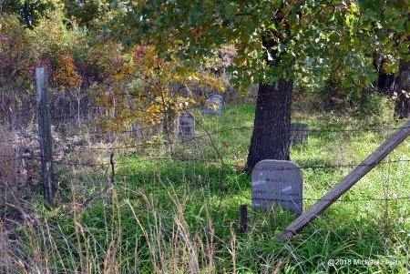 *, MOSER FAMILY CEMETERY OVERVIEW - Newton County, Missouri | MOSER FAMILY CEMETERY OVERVIEW * - Missouri Gravestone Photos