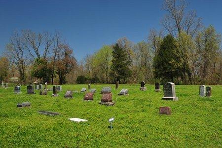 *, REGAN CEMETERY - Newton County, Missouri | REGAN CEMETERY * - Missouri Gravestone Photos