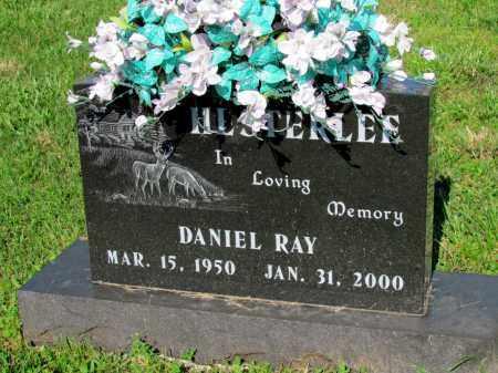 HESTERLEE, DANIEL RAY - Ozark County, Missouri | DANIEL RAY HESTERLEE - Missouri Gravestone Photos