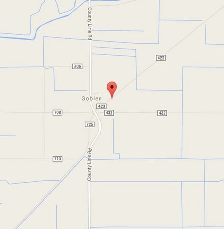 *, CEMETERY LOCATION - Pemiscot County, Missouri | CEMETERY LOCATION * - Missouri Gravestone Photos