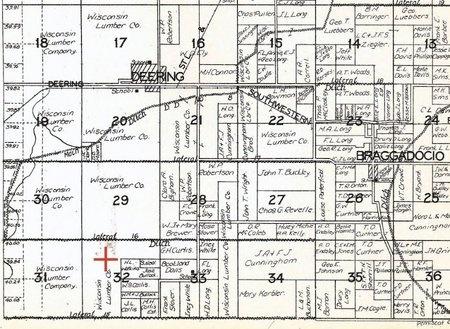 *, CEMETERY INFORMATION - Pemiscot County, Missouri | CEMETERY INFORMATION * - Missouri Gravestone Photos