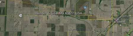 *, DENTON FAMILY CEMETERY - Pemiscot County, Missouri | DENTON FAMILY CEMETERY * - Missouri Gravestone Photos